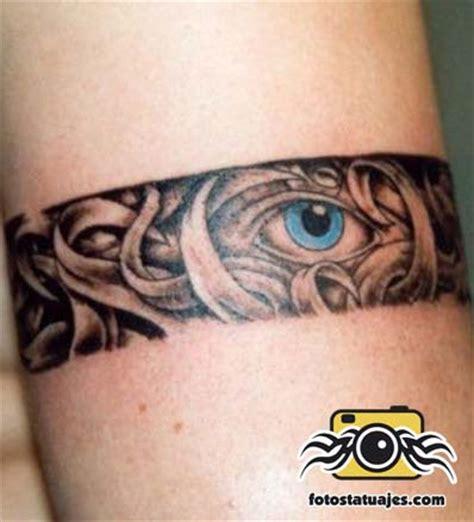 imagenes de brazaletes aztecas tatuajes part 30