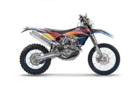 Husaberg Ktm Husqvarna Husaberg Will Quot Reunite Quot After 25 Years Apart