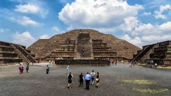 To Mexico City Things To Do In Mexico City Mexico Tours Sightseeing