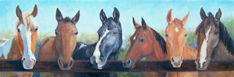 horses pictures to print free coloring pages on art