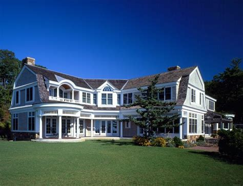 15 must see mansard roof pins european homes victorian 15 best images about garage addition ideas on pinterest