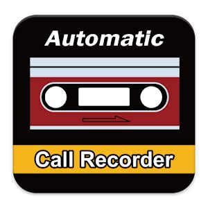 best automatic call recorder automatic call recorder android apps on play