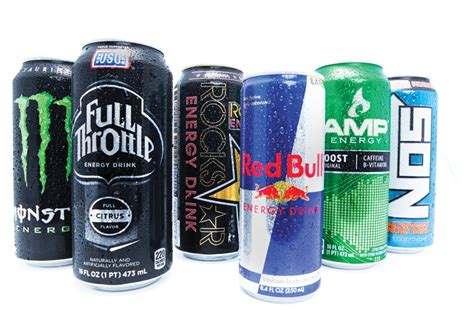 energy drink negative effects energy drinks negative effects may be more dangerous than