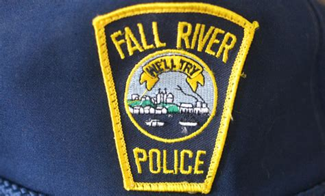 Shop Cops Style Criminals Take The Fall Second City Style Fashion by Fall River Remains Home To Area S Stupidest Criminals
