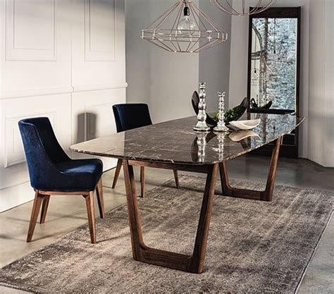 great best 25 dinning table ideas only on best 25 marble top dining table ideas on marble dinning table marble table