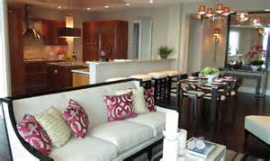model home interiors 187 townhomes amp condominiums model home interiors 187 townhomes amp condominiums