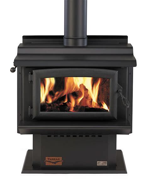 Wetback Fireplace by Woodsman Tarras Mkii Wetback Woodsman Fires