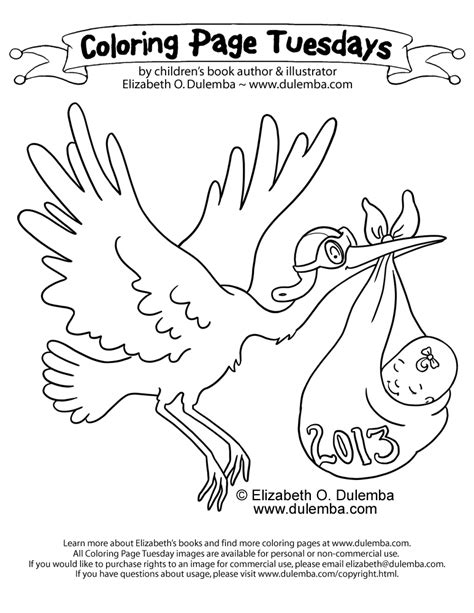 a friend loves at all times coloring page az coloring pages
