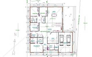 Home Design Cad Autocad 2d Drawing Sles 2d Autocad Drawings Floor Plans