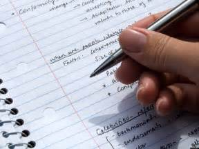 Tips For Writing A College Essay by College Essay Tips 8 Essential Pointers For Writing Your Application Essay