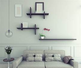 Wall Room by Wall Decoration Ideas Important Accents In Design