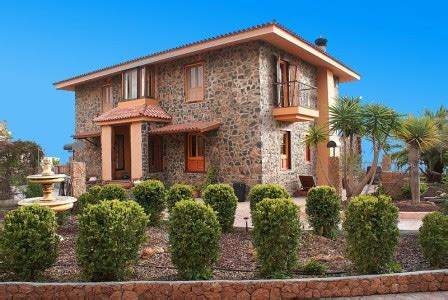 buy a house in tenerife tenerife property