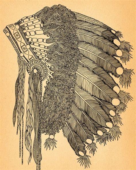 tribal pattern headdress 17 best images about headdress on pinterest tribal