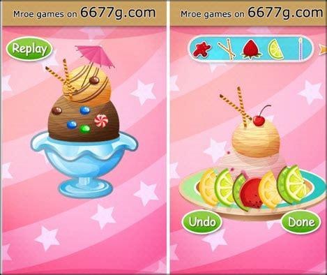 game membuat ice cream sara 15 game memasak terbaik dan terupdate inogame semua