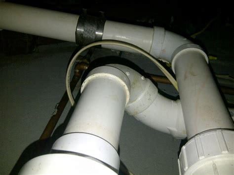 basement bathroom grinder pump basement sump pump design