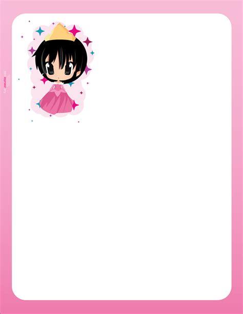 imagenes de amor para escribir hojas decoradas para cartas de amor para imprimir imagui
