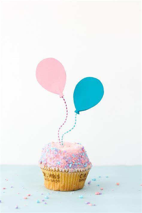 diy baby shower cupcake toppers baby shower cupcakes with free printable cupcake pinwheels