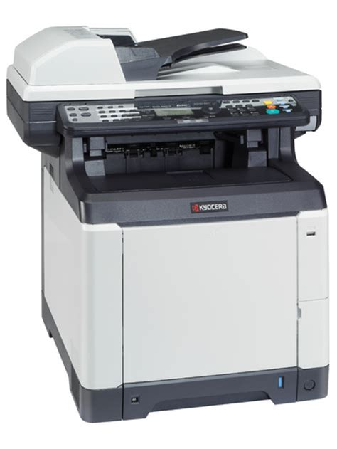 Home Printer ecosys m6026cdn product views products kyocera