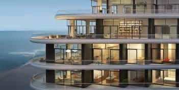 Simple Modern House Exterior