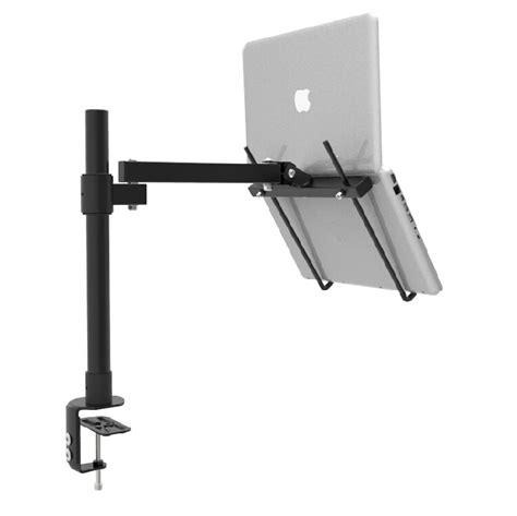 cheap height adjustable desk get cheap adjustable height desk aliexpress alibaba