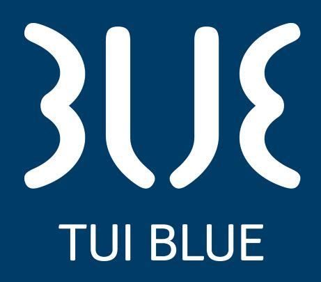 tuy uchun urlaub weltweit buchen tui blue