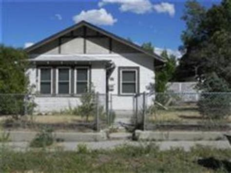 115 n wilson st casper wy 82601 bank foreclosure info reo properties and bank owned