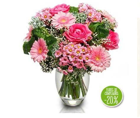 imagenes de wasap de flores flores bonitas para regalar 3 propuestas que llegan al