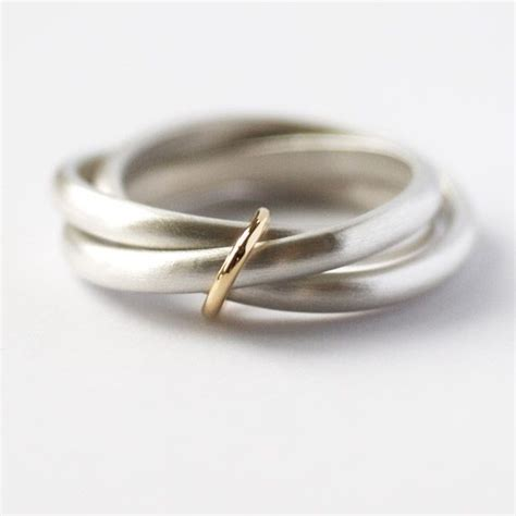 25 best ideas about ring designs on design