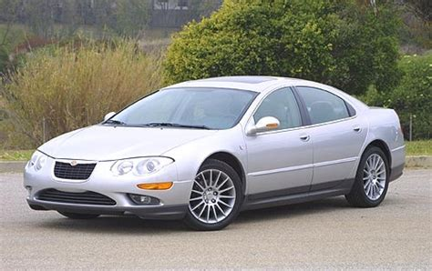 manual cars for sale 1999 chrysler 300 auto manual used 2002 chrysler 300m pricing for sale edmunds