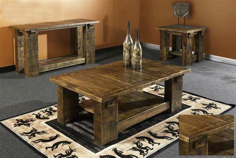 Rustic Barnwood Furniture by Reclaimed Barn Wood Furniture Rustic Furniture Mall By