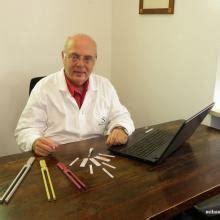 agopuntura pavia i migliori 20 neurologi 2018 a miodottore