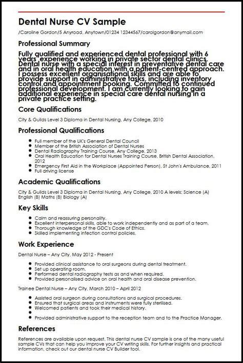 cv layout uk 2012 professional cv template 2012 uk gallery certificate