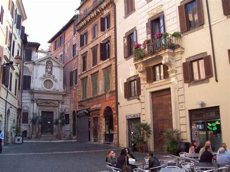 libreria dei roma a cura di passeggiate tra le librerie romane largo dei