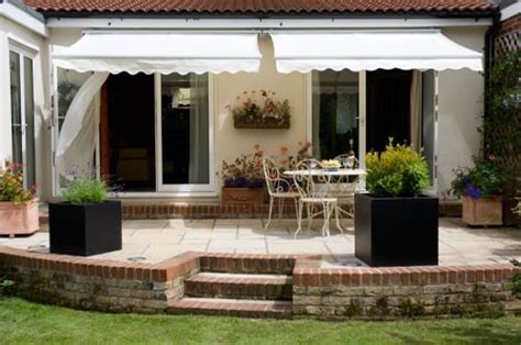 the awning man the awning man sms canopies and blinds awning supplier