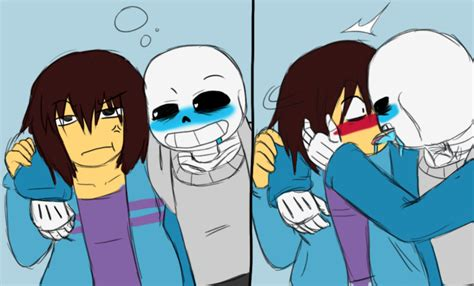 undertale frisk sans x undertail sans x papyrus related keywords undertail sans
