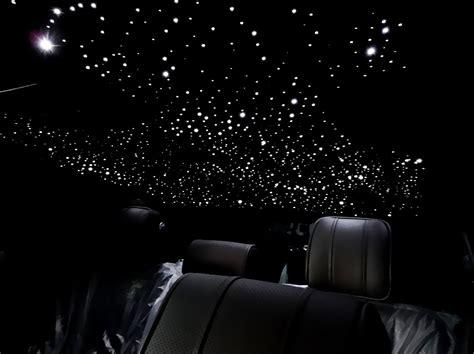bentley inside roof accesories spectrum car design