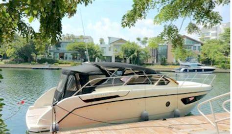 mariah jubilee  bow rider deck boat facebook