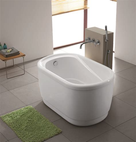 wholesale bathtubs wholesale bathtubs 28 images clawfoot jetted tub