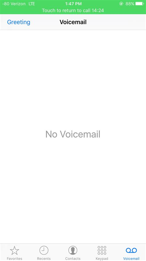 how do you reset voicemail password on blackberry 02 blackberry voicemail activation the best free