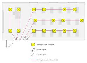 Wiring A Table L Desk L Wiring Diagram Get Free Image About Wiring Diagram