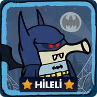 doodle jump batman apk doodle jump dc heroes 1 3 0 para hileli mod apk