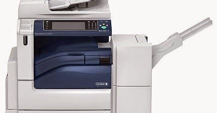 Pasaran Mesin Laminating daftar harga mesin fotocopy xerox baru dan rekondisi
