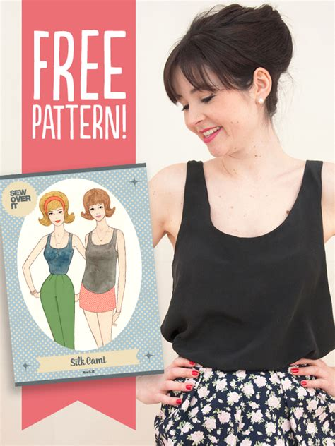 pattern download sewing free sewing pattern download in mollie makes 44 mollie makes