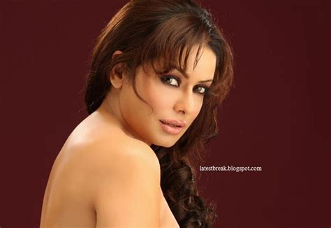 tattoo name poonam gt poonam jhawer hot boobs photo and video leaked out