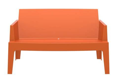 zweisitzer sofa ikea zweisitzer sofa ikea nockeby loveseat tallmyra rust wood