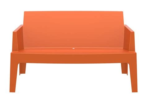 kleines 2er sofa zweisitzer sofa ikea nockeby loveseat tallmyra rust wood