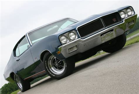 is buick luxury 10 killer buick luxury and performance cars