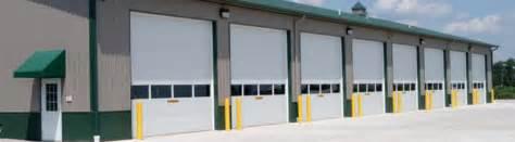Pro Overhead Door All Pro Door Commercial Door Repair Residential Door Installation