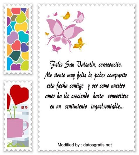 imagenes para una amiga y cuñada m 225 s de 1000 ideas sobre tarjetas de d 237 a de la amistad en