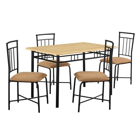 dhp parsons modern coffee table 100 100 dhp parsons modern coffee table mainstays parsons end coffee tables appealing roanoke